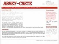 Abbey Crete Ltd