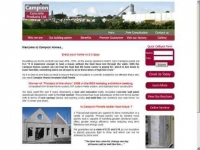 Campion Concrete Products