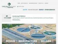 Carlow Precast Ltd