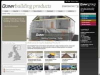 Quinn Building Products Limited