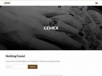 CEMEX Limited