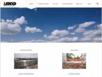 IKO Ltd