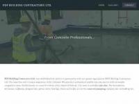 PDF Building Contranctors Ltd