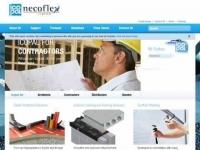 Necoflex Ltd