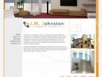 J.M. Johnston