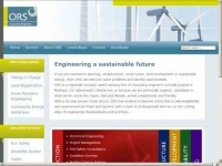 ORS Consulting Engineers