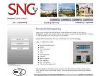 SNC Engineering