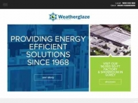 Weatherglaze Systems Ltd