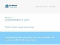 Compass Windows & Doors