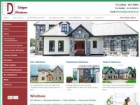 Dalgan Windows