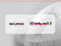 Securido ltd