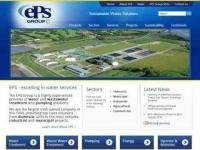 EPS Pumping & Treatment Systems Ltd