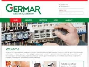 Germar Electrical Ltd