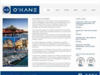 O'Kane Engineering Ltd