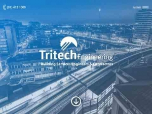 Tritech Engineering