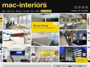 Mac-Interiors