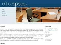 Office Space Ltd