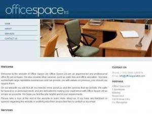 Office Space Ltd