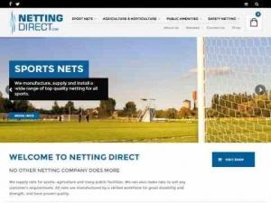 Netting Direct