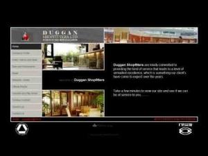 Duggan Shopfitters Ltd