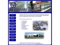 Tipperary Glass Ltd