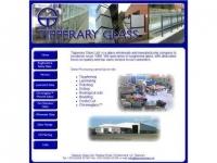 Tipperary Glass Ltd