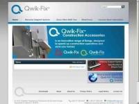 Qwik Fixings