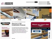 ITW Industry
