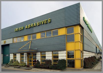 Irish Abrasives