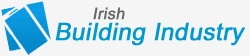Irish Building Industry Directory 2017/18